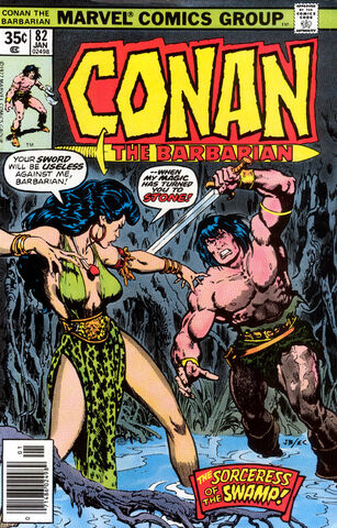 File:Conan the Barbarian Vol 1 82.jpg