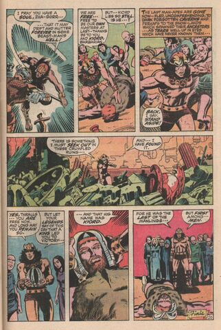 File:Conan the Barbarian Vol 1 2 020.jpg