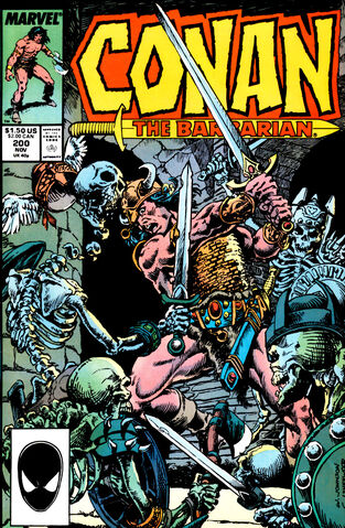 File:Conan the Barbarian Vol 1 200.jpg