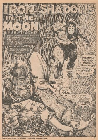 File:Savage Sword of Conan Vol 1 4 006.jpg
