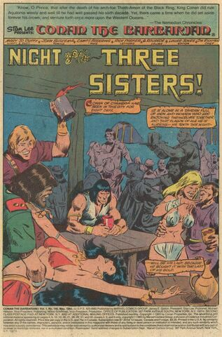 File:Conan the Barbarian Vol 1 146 001.jpg