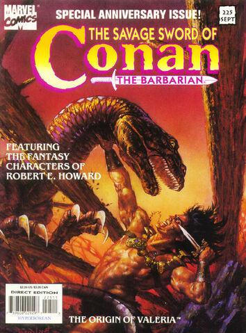 File:Savage Sword of Conan Vol 1 225.jpg