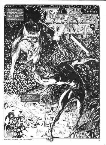 File:Savage Sword of Conan Vol 1 8 004.jpg