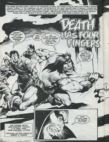 File:Savage Sword of Conan Vol 1 221 044.jpg