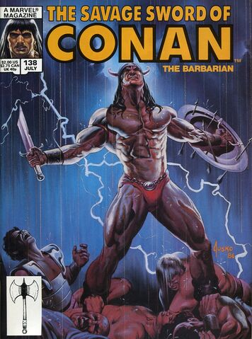 File:Savage Sword of Conan Vol 1 138.jpg