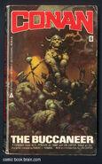 Conan-the-buccaneer-frazetta-book-cover
