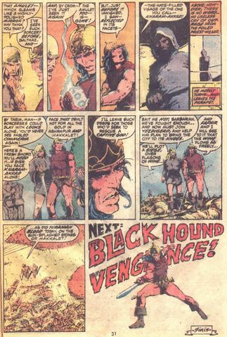 File:Conan the Barbarian Vol 1 19 022.JPG