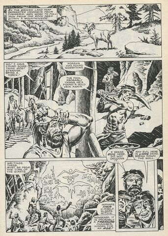 File:Savage Sword of Conan Vol 1 141 007.jpg