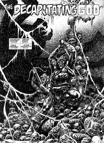 File:Savage Sword of Conan Vol 1 183 001.jpg