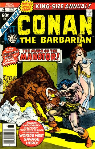 File:Conan the Barbarian Annual Vol 1 4.jpg