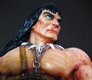 Conan the murderer8