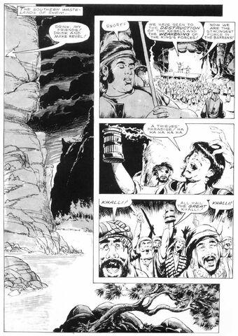 File:Savage Sword of Conan Vol 1 154 001.jpg