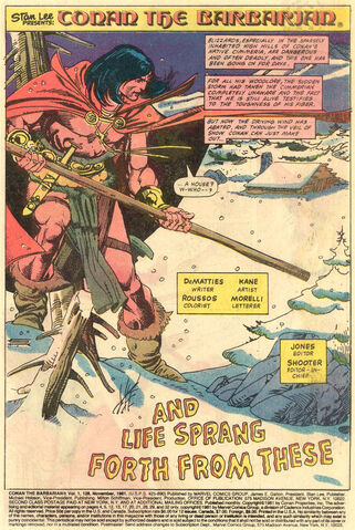 File:Conan the Barbarian Vol 1 128 001.jpg