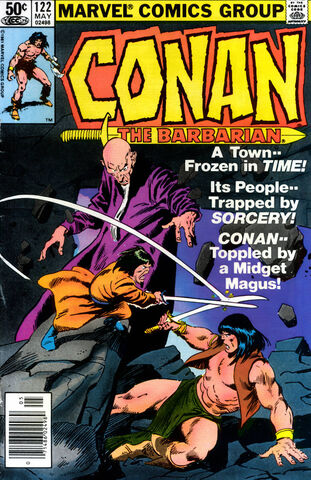 File:Conan the Barbarian Vol 1 122.jpg