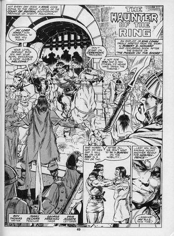 File:Savage Sword of Conan Vol 1 205 051.jpg