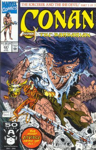 File:Conan the Barbarian Vol 1 241.jpg
