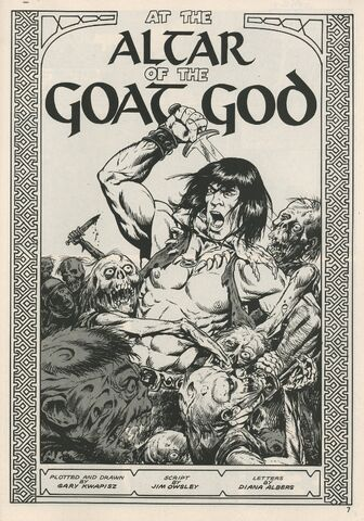 File:Savage Sword of Conan Vol 1 125 007.jpg