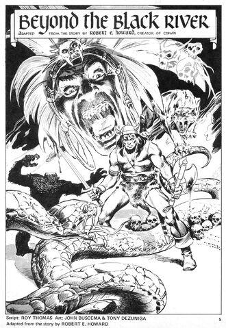 File:Savage Sword of Conan Vol 1 26 004.jpg