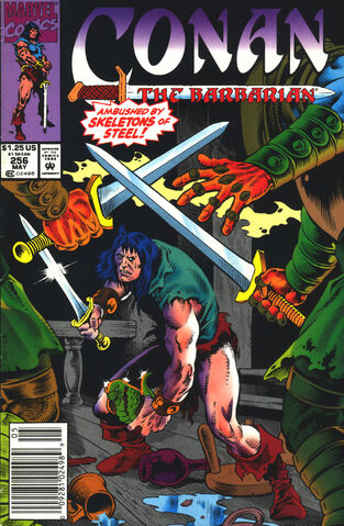 File:Conan the Barbarian Vol 1 256.jpg
