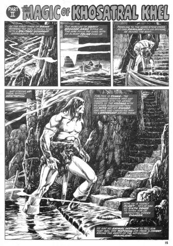File:Savage Sword of Conan Vol 1 15 014.jpg