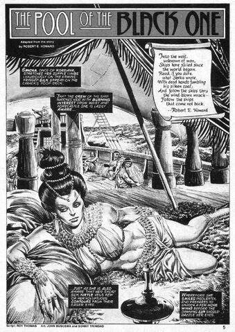 File:Savage Sword of Conan Vol 1 22 004.jpg