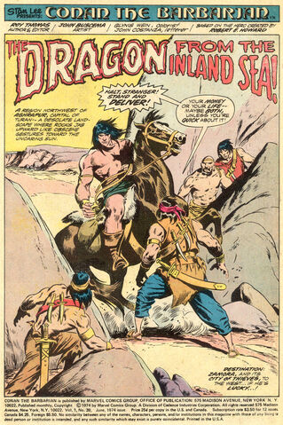File:Conan the Barbarian Vol 1 39 001.jpg