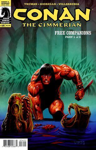 File:Conan the CimmerianP