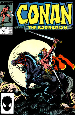 File:Conan the Barbarian Vol 1 202.jpg