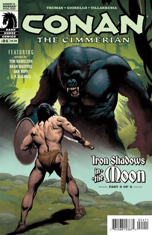 File:Conan the CimmerianX