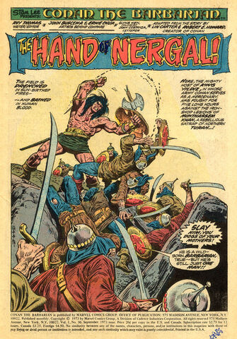 File:Conan the Barbarian Vol 1 30 001.jpg