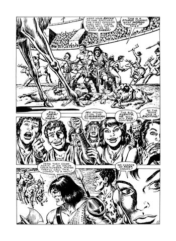 File:Savage Sword of Conan Vol 1 147 005.jpg