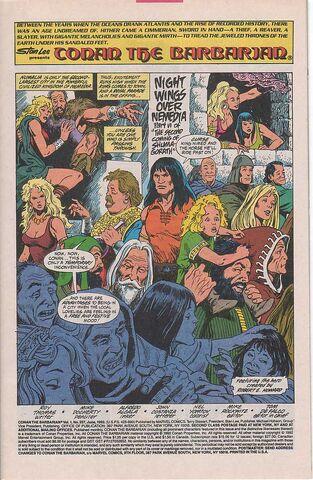 File:Conan the Barbarian Vol 1 257 001.jpg