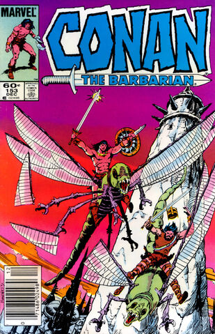 File:Conan the Barbarian Vol 1 153.jpg