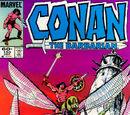 Conan the Barbarian 153