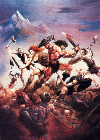 File:-1 Boris Vallejo.jpg