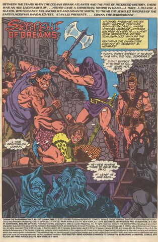 File:Conan the Barbarian Vol 1 237 001.jpg