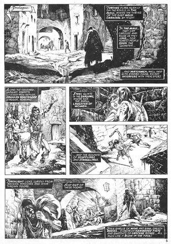 File:Savage Sword of Conan Vol 1 24 004.jpg