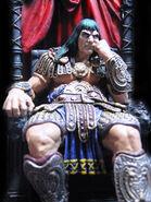King Conan7