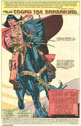 File:Conan Annual Vol 1 6 001.jpg