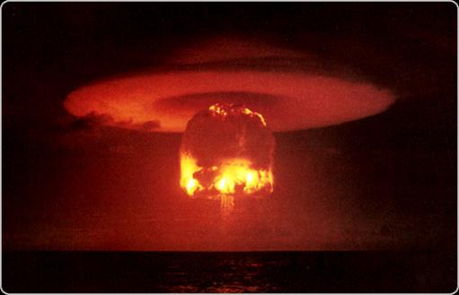File:End world nuke.jpg