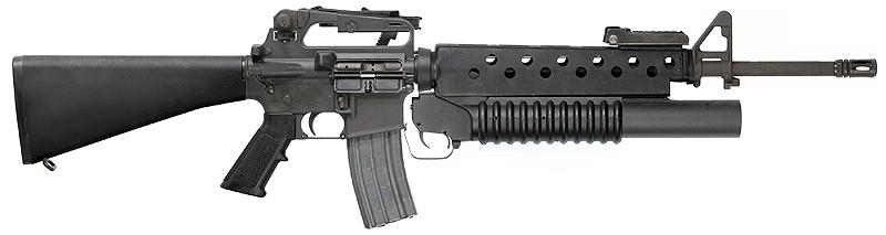 M16A2_M203.jpg