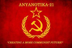 Anya-21