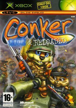 ConkerLiveReloadedBox