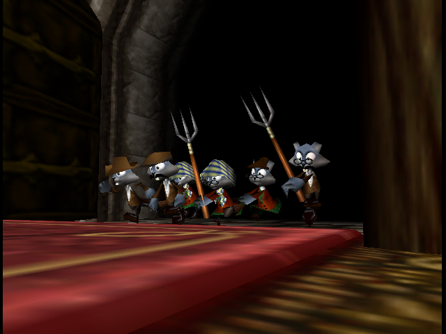 File:Villagers.png