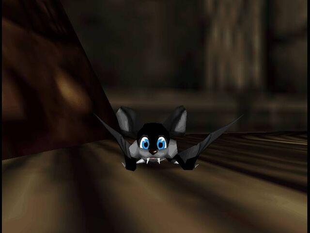 File:Bat Conker.jpg
