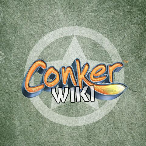 File:ConkerWikiLogo.jpg