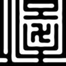 File:Myaq-barcode.png