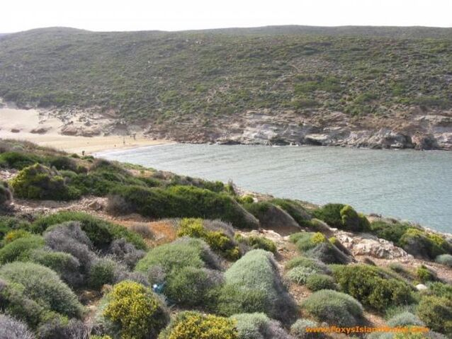 File:Ateni-beach.jpg