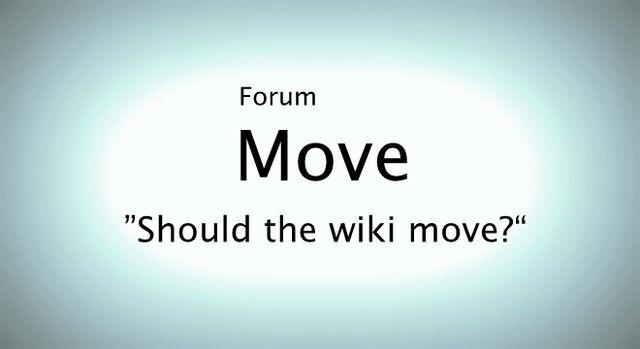 File:Move.jpg