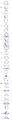 Thumbnail for version as of 17:51, November 28, 2012